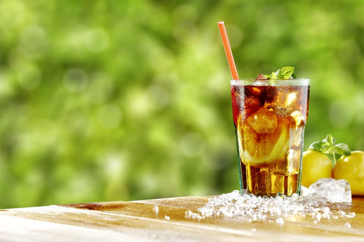 iced-tea-in-glass