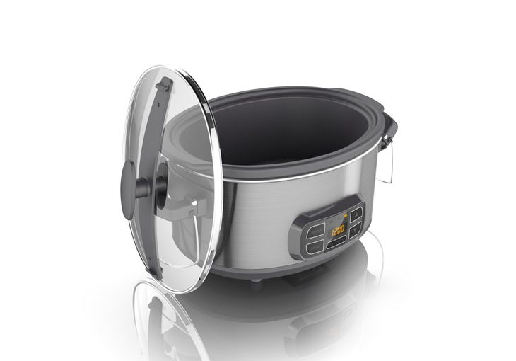 Feature-Images-Best-Stainless-Steel-Rice-Cooker