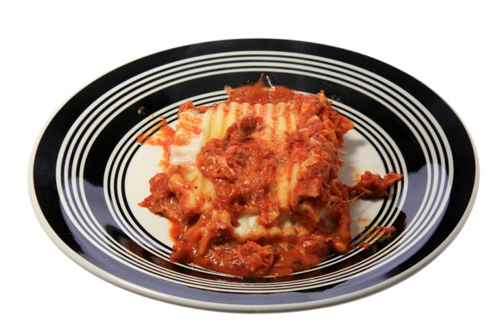 frozen-vegetable-lasagna