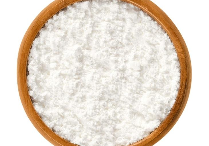 How Many Ounces In A Box Of Powdered Sugar