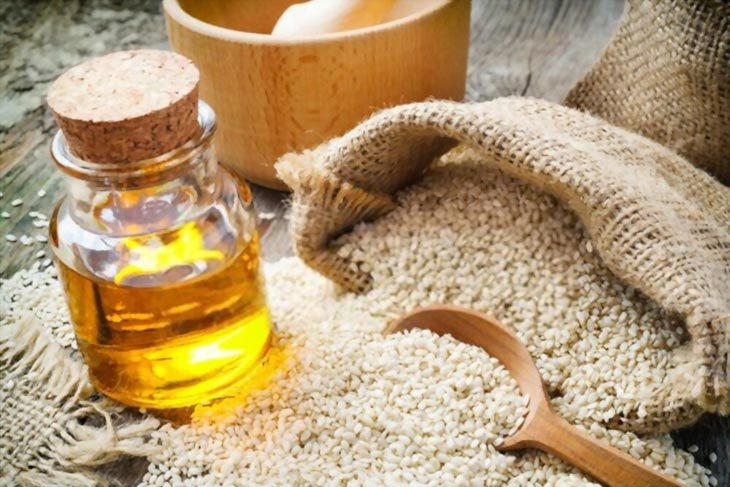 does sesame oil need to be refrigerated