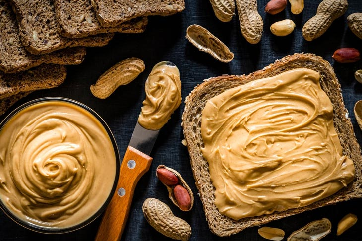 How To Thicken Peanut Butter Useful Tips For Every Kitchen Corner