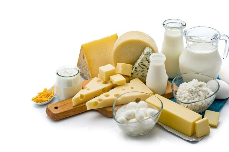 Which Is The Right Roquefort Cheese Substitute For Your Recipe?
