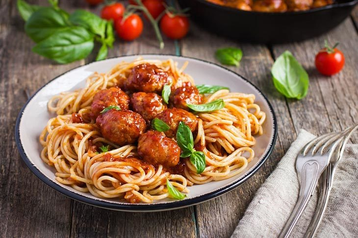 How To Keep Noodles From Getting Soggy In Soup - 5 Tips To Follow