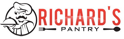 Richard Pantry