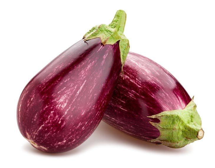 How to Store Eggplant For a Long Time