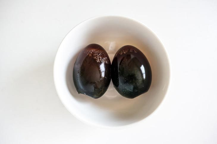 how long are pickled eggs good for