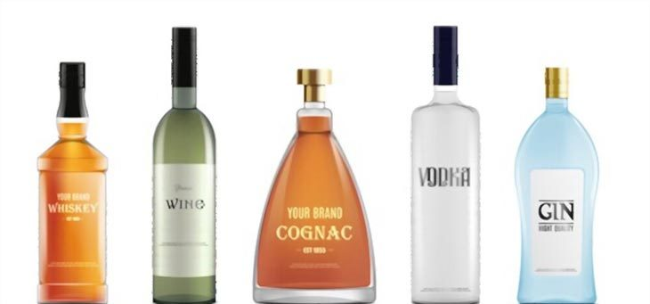 list of substitute for cognac in cooking