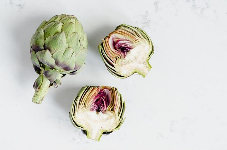 Substitutes For Artichoke Hearts