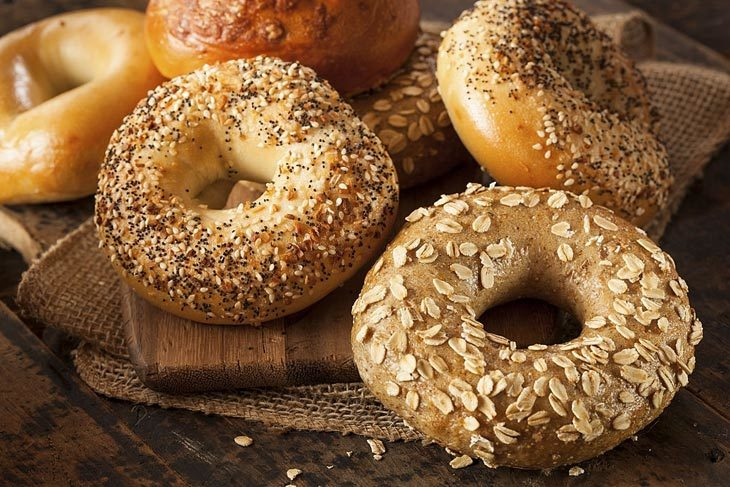 Why Do My Bagels Become Hard