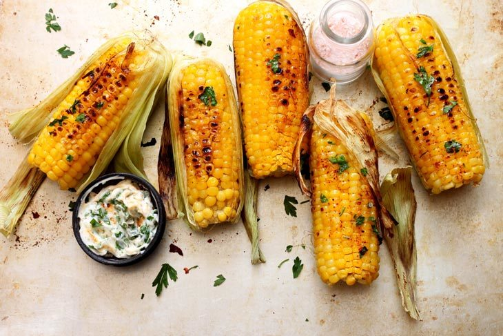 Can You Reheat Leftover Corn?