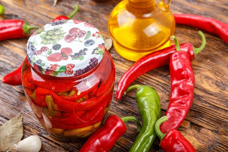 How To Make Canned Chili Better