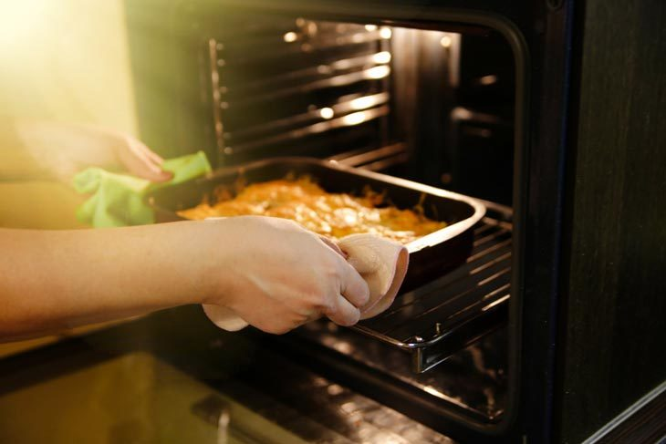 How To Reheat Kraft Mac And Cheese In Oven