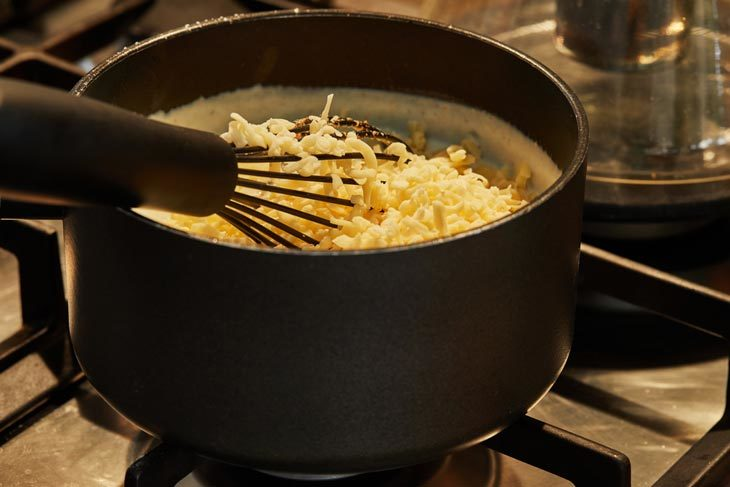How To Reheat Kraft Mac And Cheese On The Stove