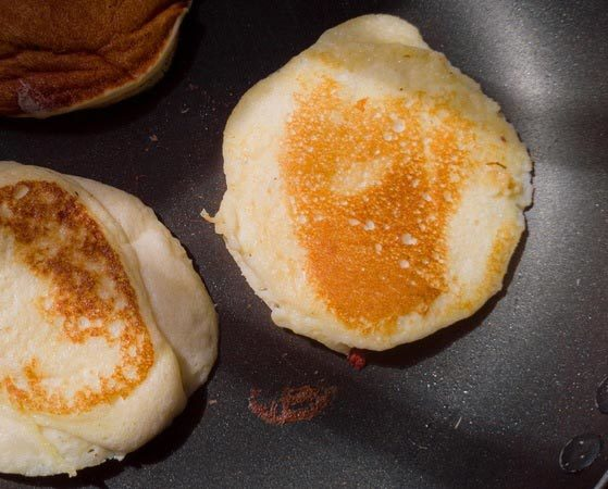 Why-Do-My-Pancakes-Stick-To-The-Pan